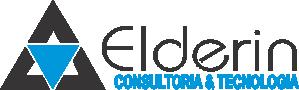 Elderin – Consultoria e Tecnologia